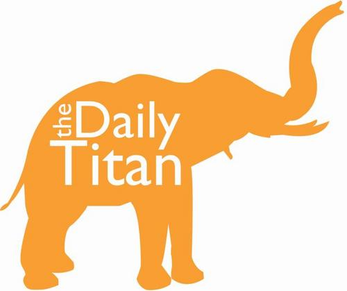 Daily_Titan