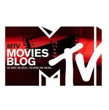 mtv movies